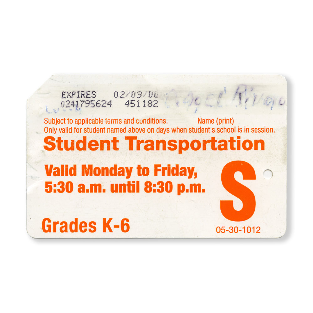 the_nycta_project_1999_student_pass_grades_k_6.jpg