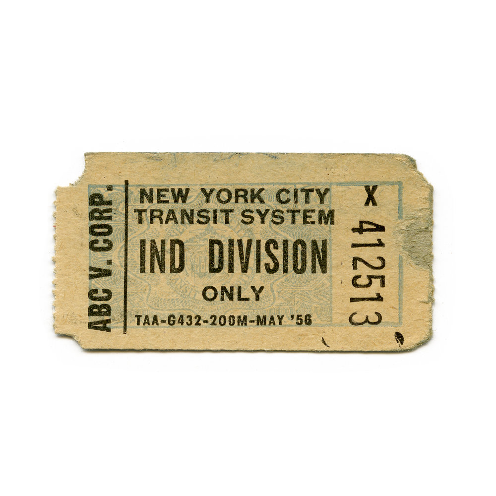 the_nycta_project_1956_nycts_ind_division_subway_and_elevated_ticket.jpg