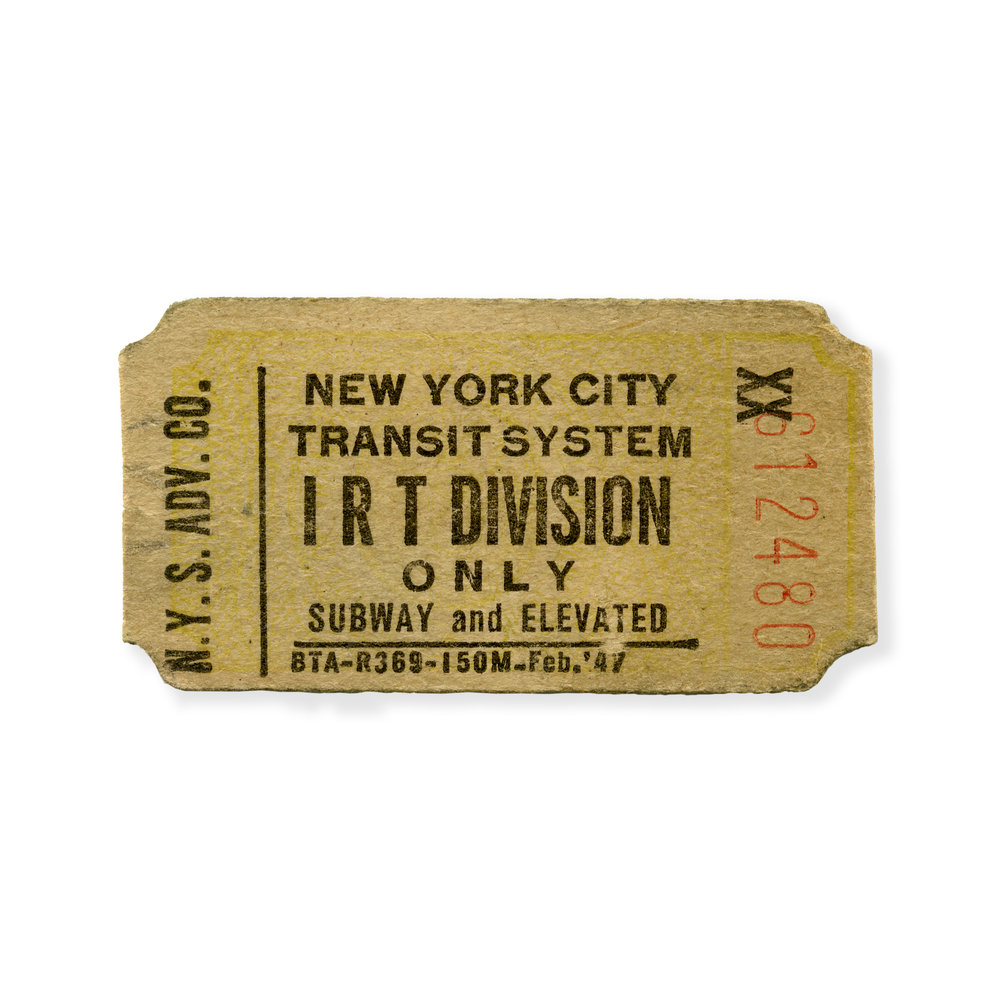 the_nycta_project_1947_nycts_irt_division_subway_and_elevated_ticket.jpg