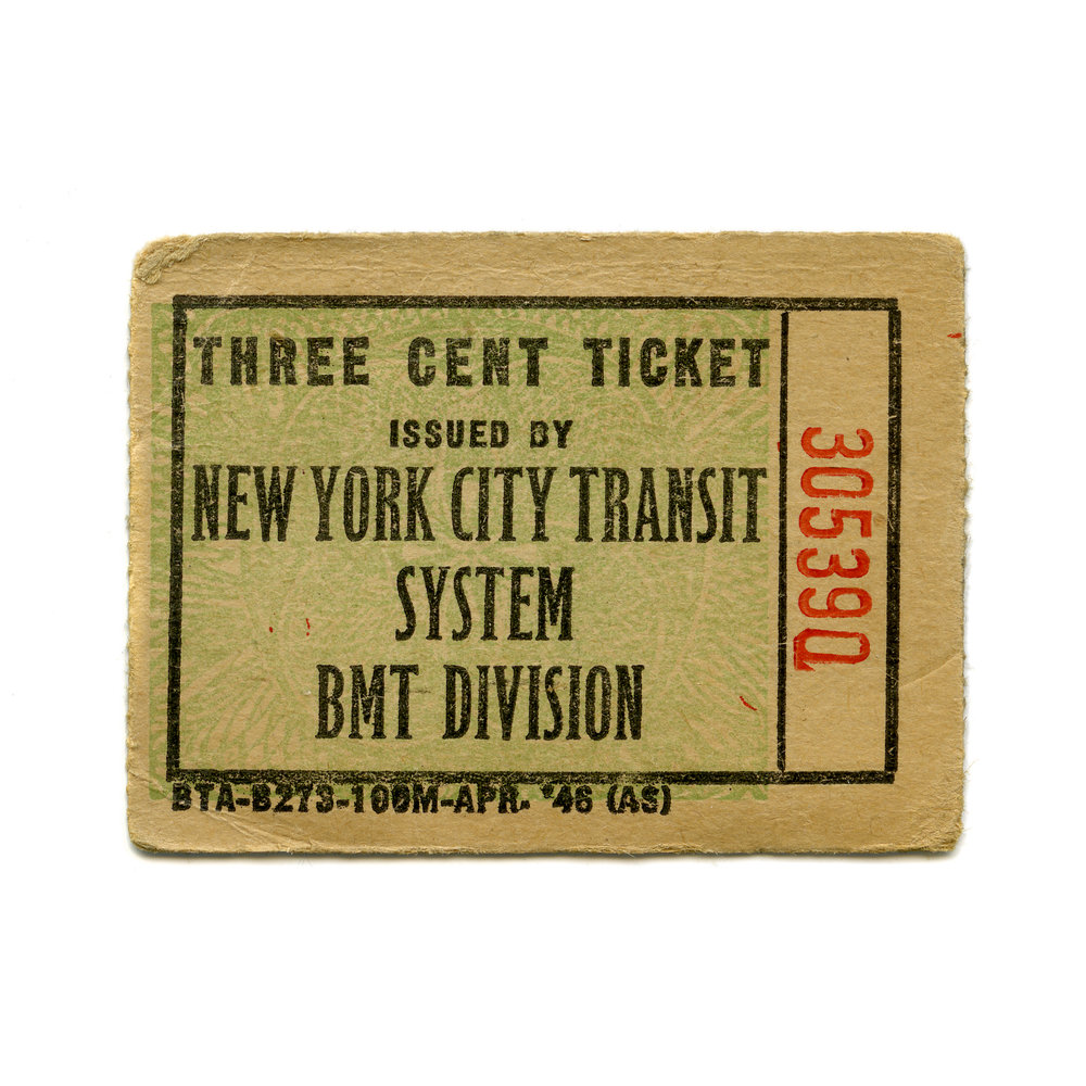 the_nycta_project_1946_nycts_bmt_division_subway_and_elevated_ticket.jpg
