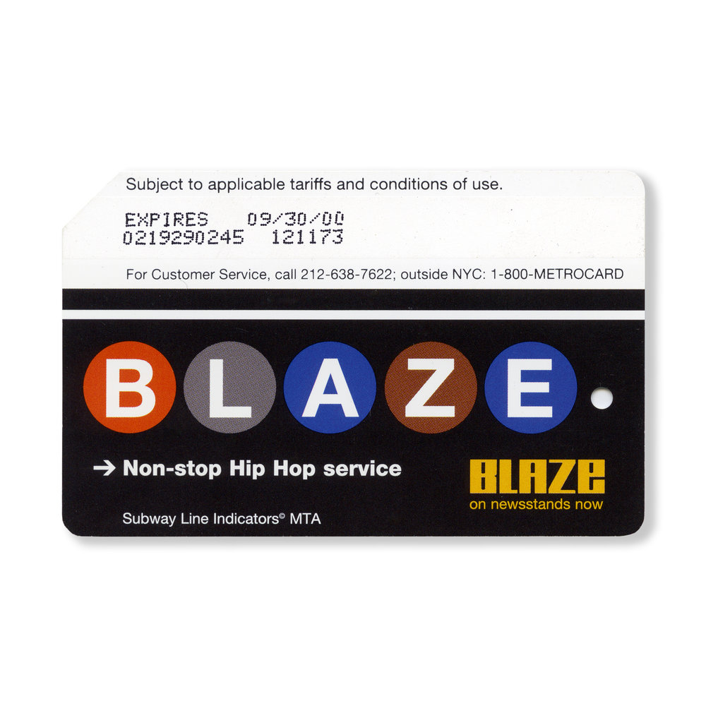 the_nycta_project_1999_blaze_hip_hop.jpg
