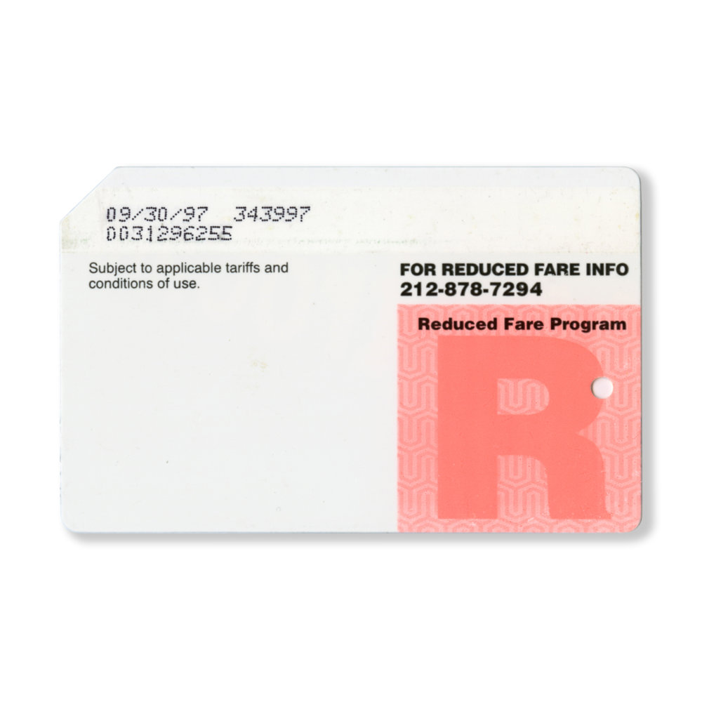the_nycta_project_mta_reduced_fare_program_metrocard_1996.jpg