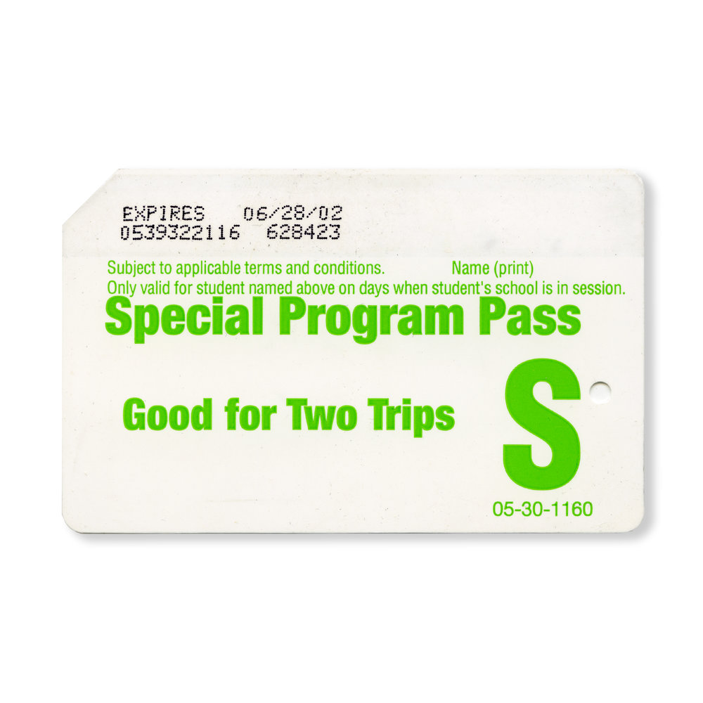 the_nycta_project_2002_student_metrocard.jpg