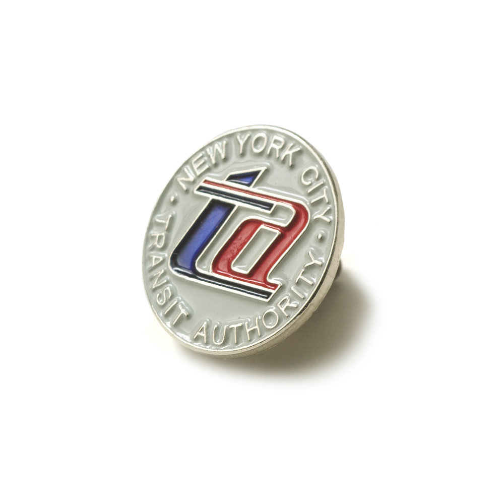 the_nycta_project_nycta_lapel_pin.jpg