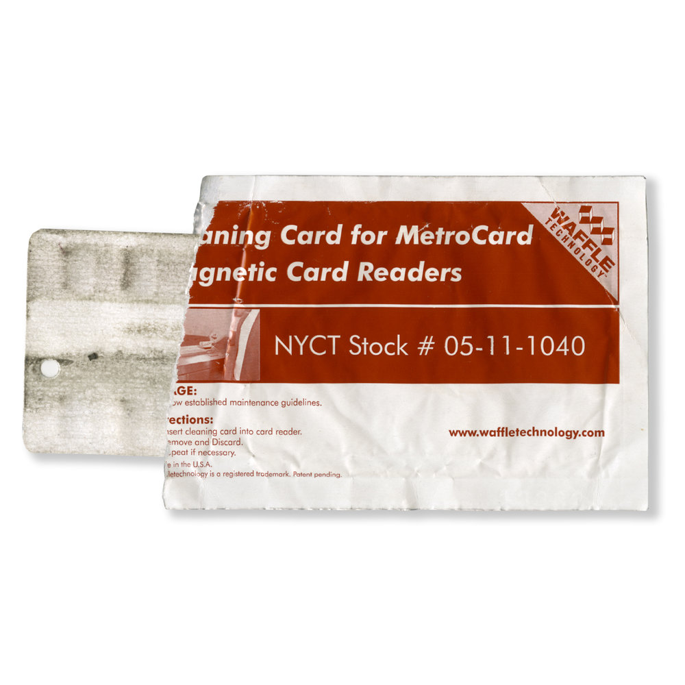 the_nycta_project_waffle_technology_metrocard_cleaner_card.jpg