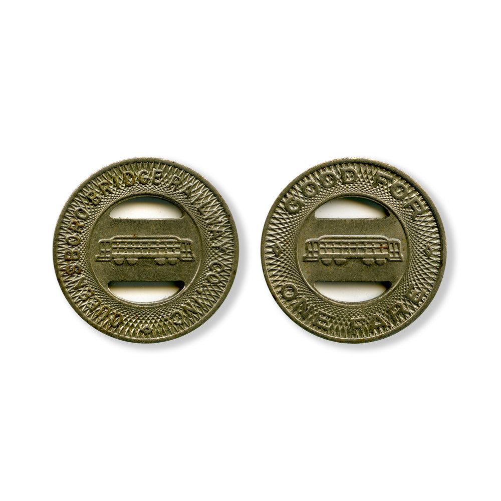 the_nycta_project_queensboro_bridge_railway_co_token.jpg