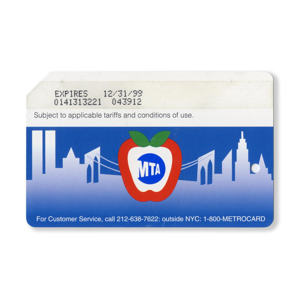 the_nycta_project_mta_apple_metrocard_1998.jpg