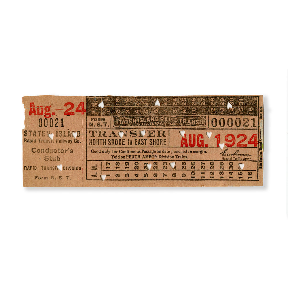 the_nycta_project_staten_island_rapid_transit_railway_transfer_ticket_1924.jpg