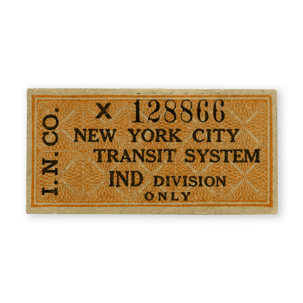 the_nycta_project_vintage_1900s_new_york_city_transit_system_ticket_ind_division_only.jpg