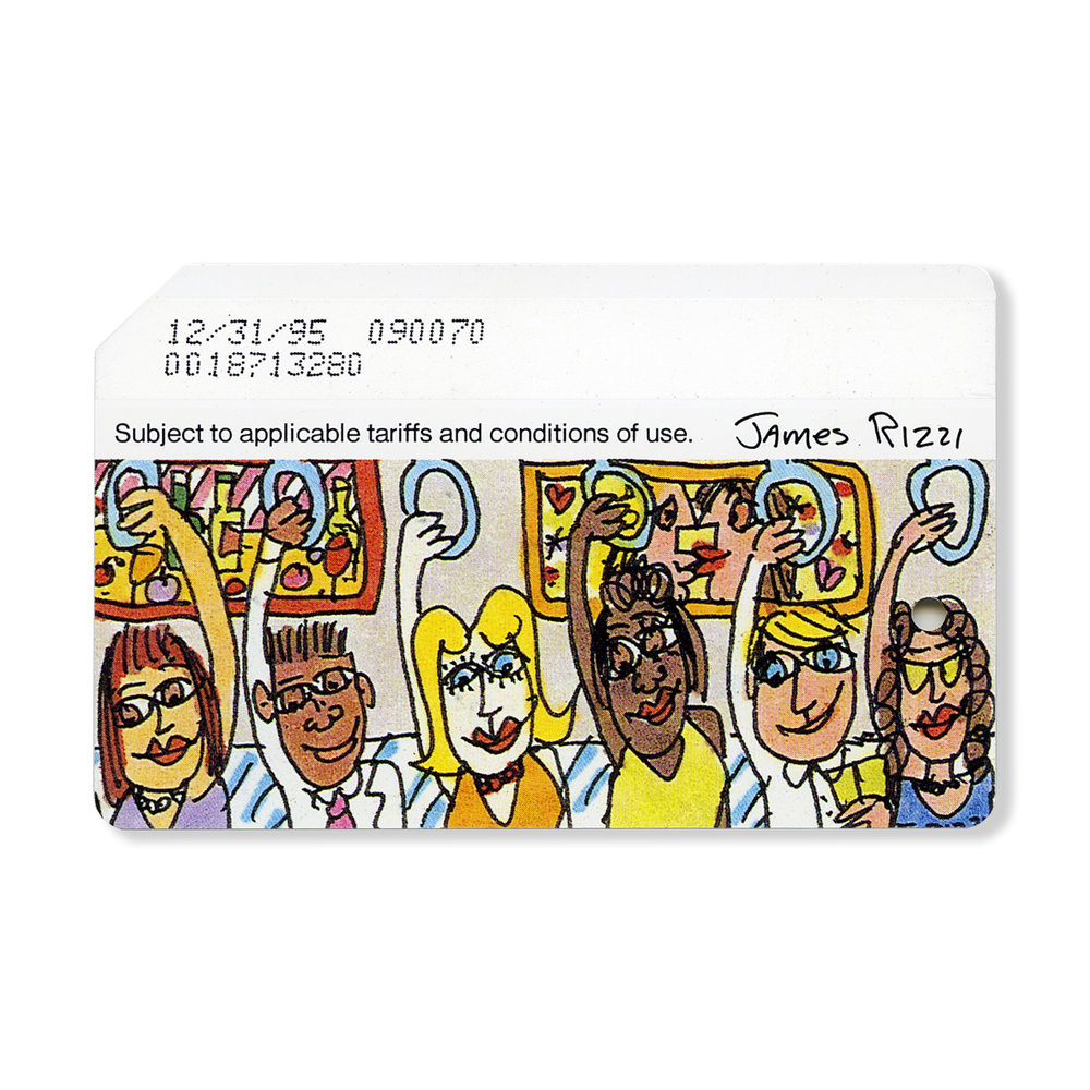 the_nycta_project_1994_james_rizzi_metro_card.jpg
