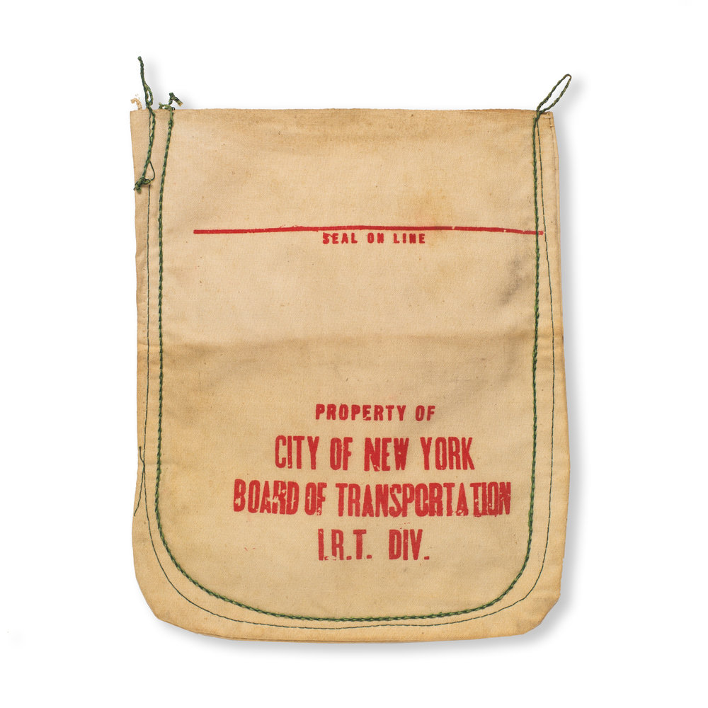 the_nycta_project_coin_bag_irt__2brian_kelley.jpg
