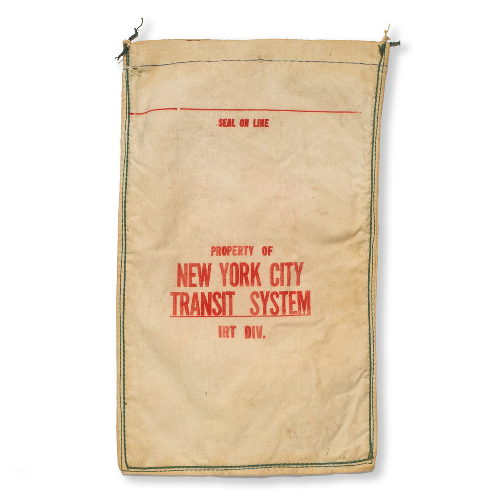 the_nycta_project_coin_bag_irt_brian_kelley.jpg