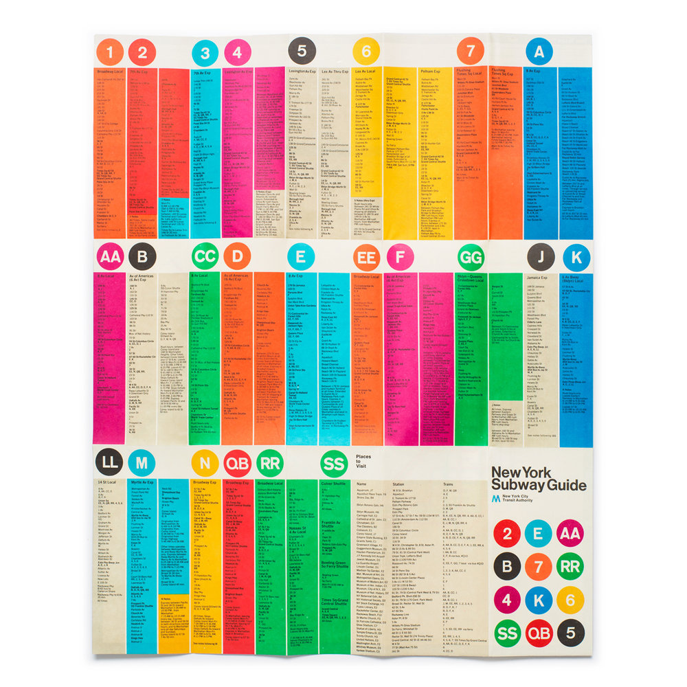 the_nycta_project_massimo_vignelli_subway_map_brian_kelley.jpg