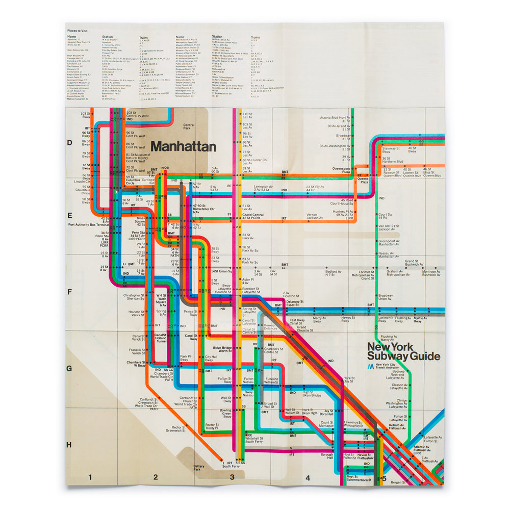the_nycta_project_massimo_vignelli_subway_map_manhattan_1974_brian_kelley.jpg