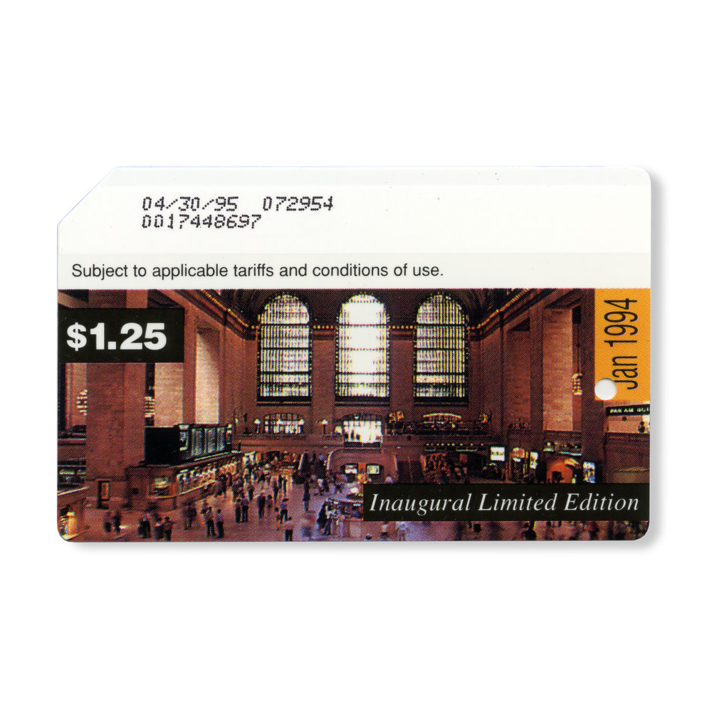 the_nycta_project_blue_metrocard_1994_inaugural_limited_edition_set_grand_central_station_brian_kelley.jpg