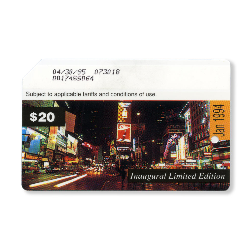the_nycta_project_blue_metrocard_1994_inaugural_limited_edition_set_time_square_brian_kelley.jpg