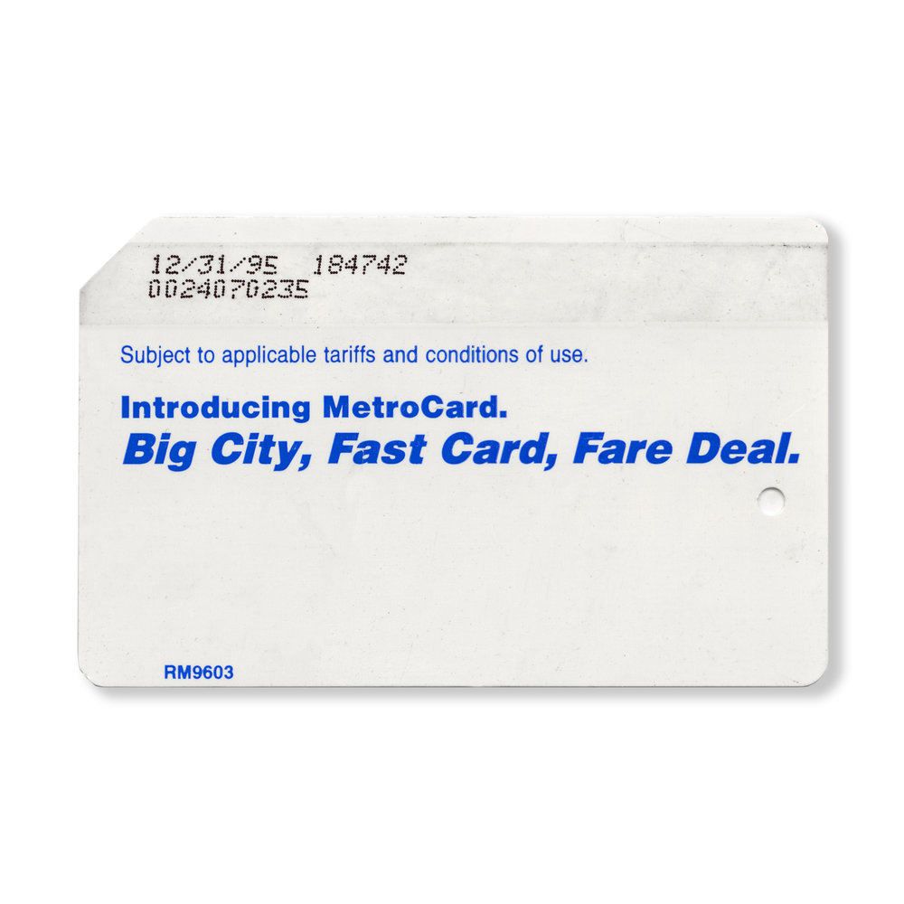 the_nycta_project_blue_metrocard_back_1994_inaugural_limited_edition_set_brian_kelley.jpg