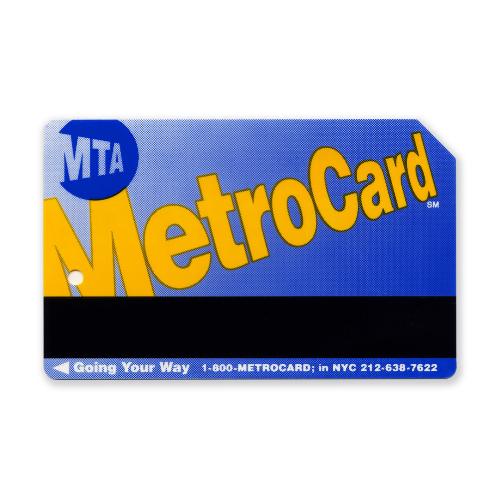 the_nycta_project_blue_metrocard_1994_brian_kelley.jpg