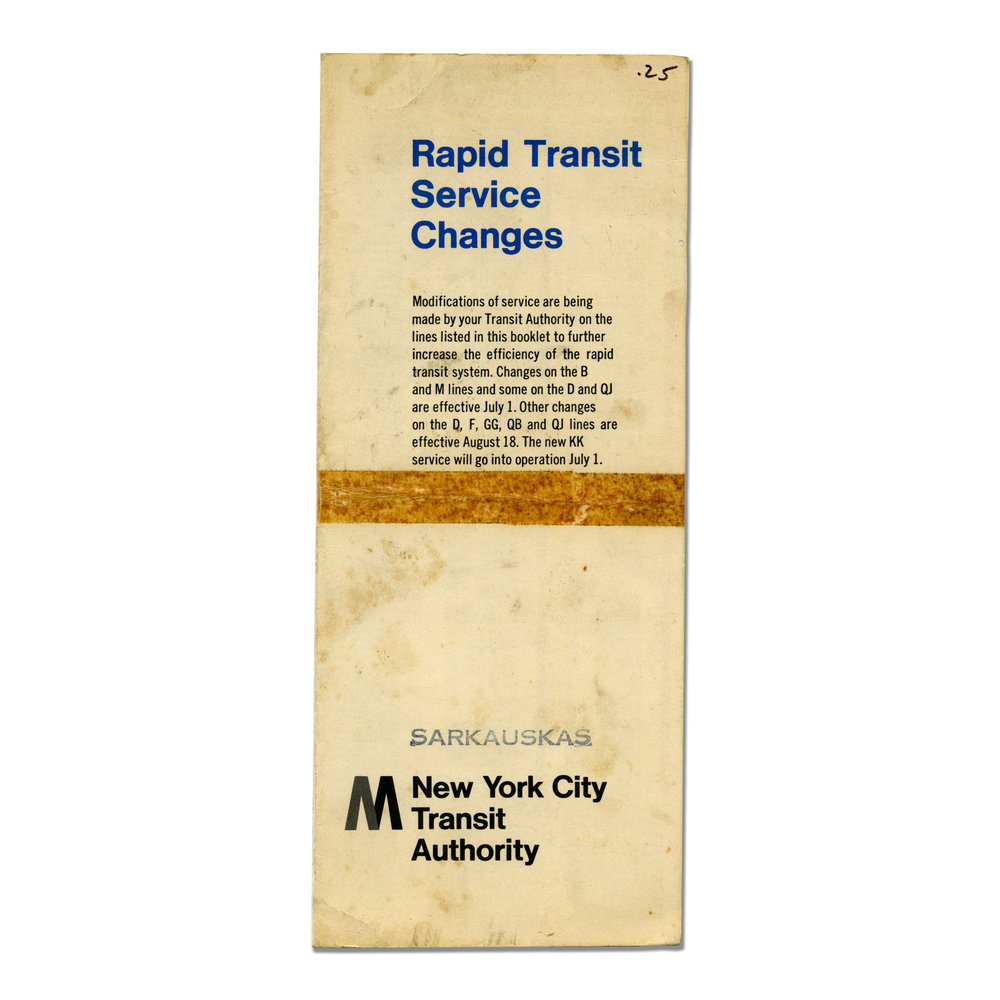 rapid_transit_service_changes_brochure_front.jpg