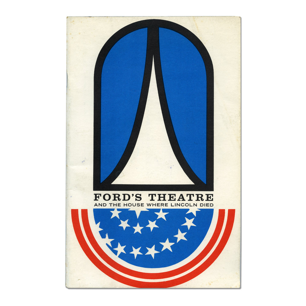 1969_fords_theatre_and_the_house_where_lincoln_died_brochure.jpg