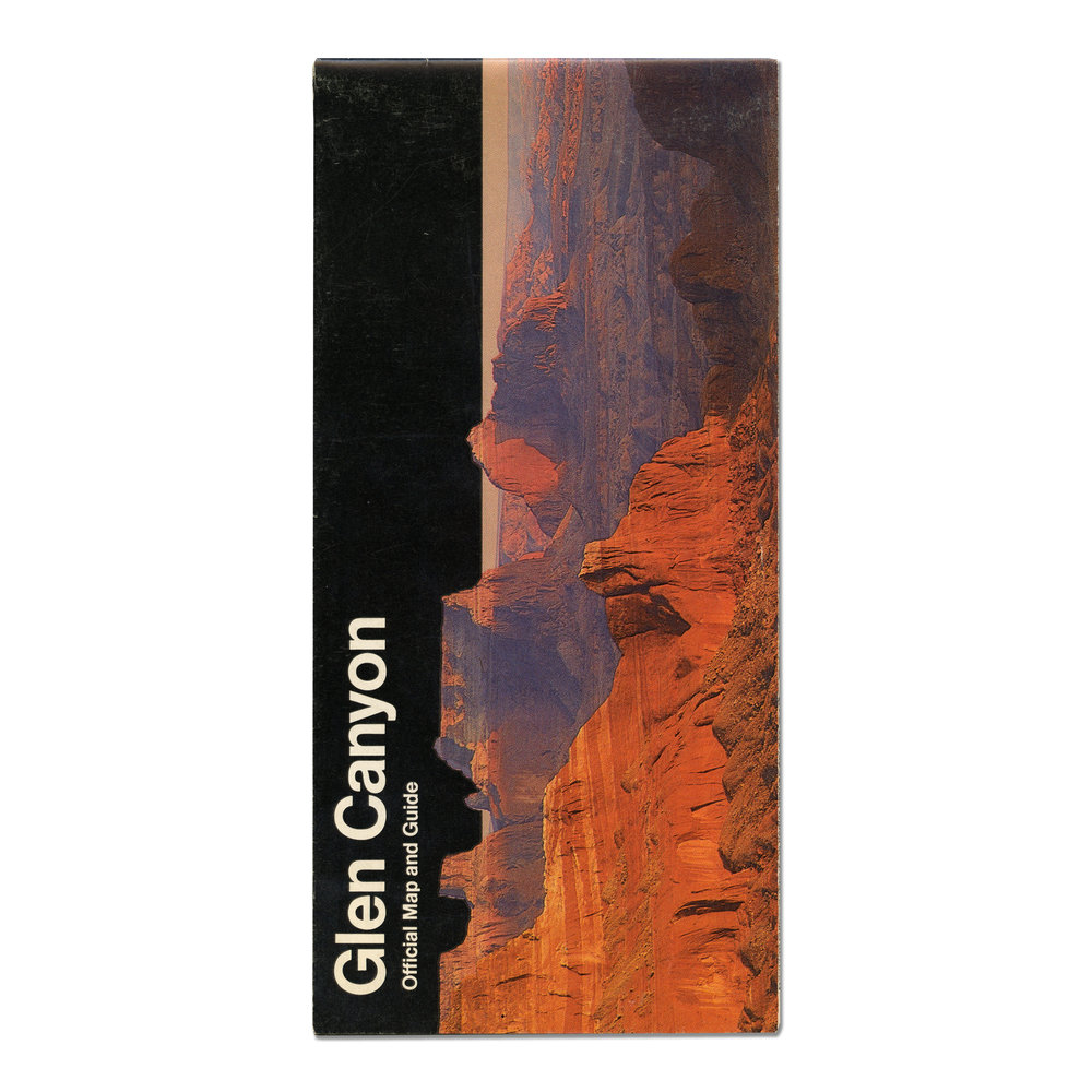1987_glen_canyon_national_recreation_area_brochure.jpg