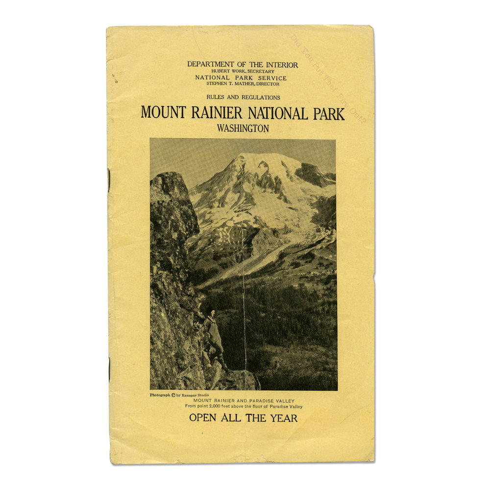 1926_mount_rainier_national_park_brochure.jpg