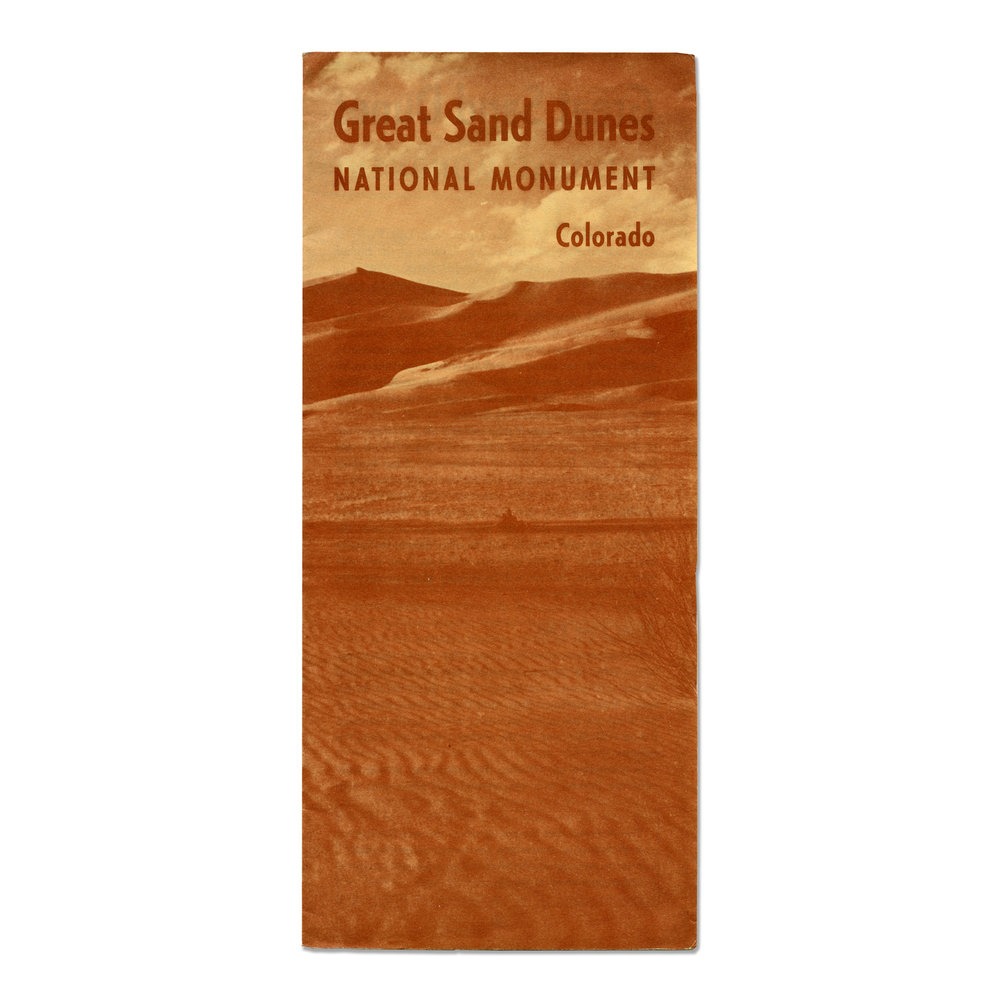 1961_great_sand_dunes_national_monument_brochure.jpg