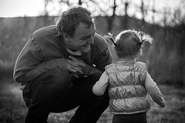 Family is the greatest thing in the world.  #photography #photographer #photoshoot #photooftheday #daddysgirl #father #fatherdaughter #family #love #likes #blackandwhiteonly #blackandwhitephoto #blackandwhitephotography