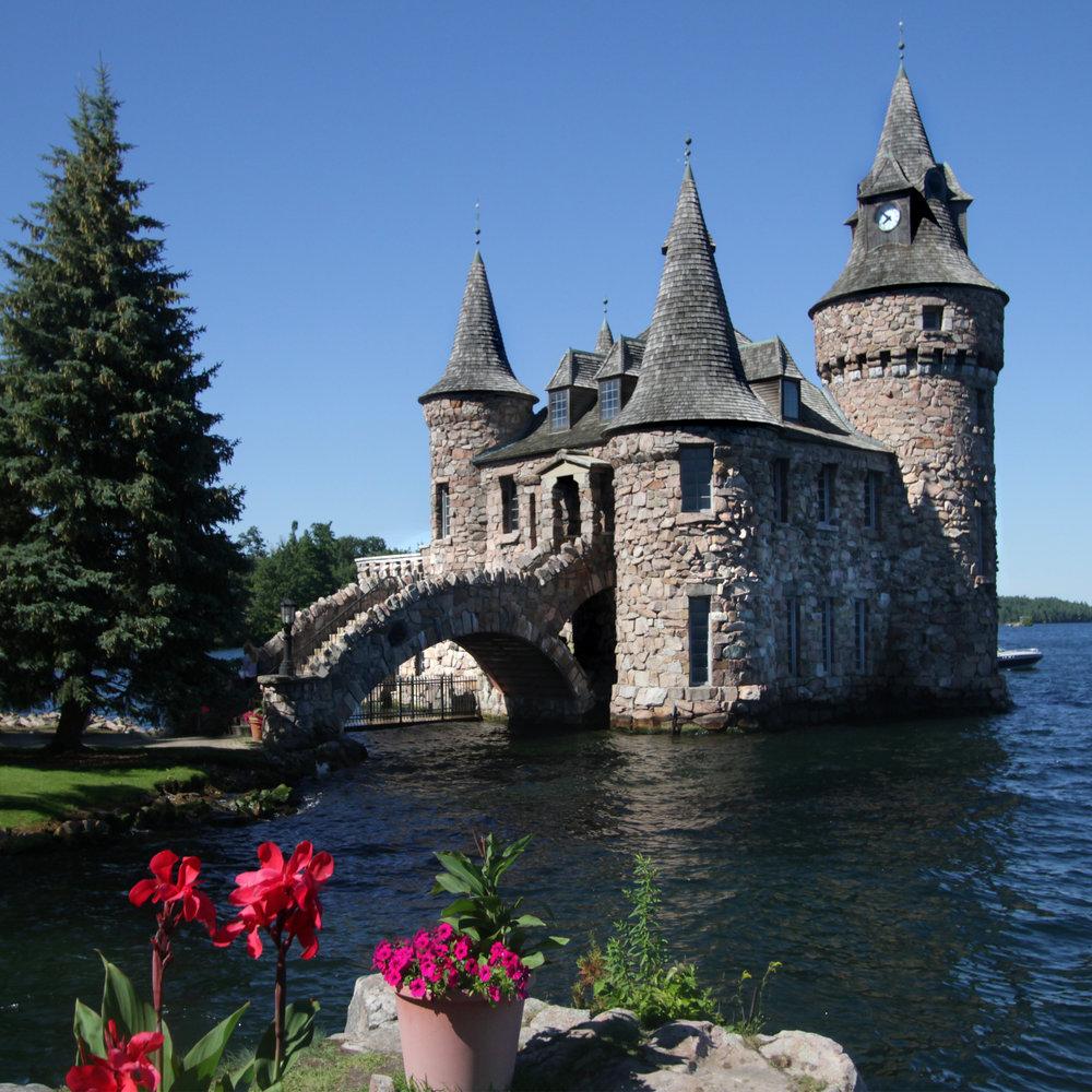 castle gram.jpg