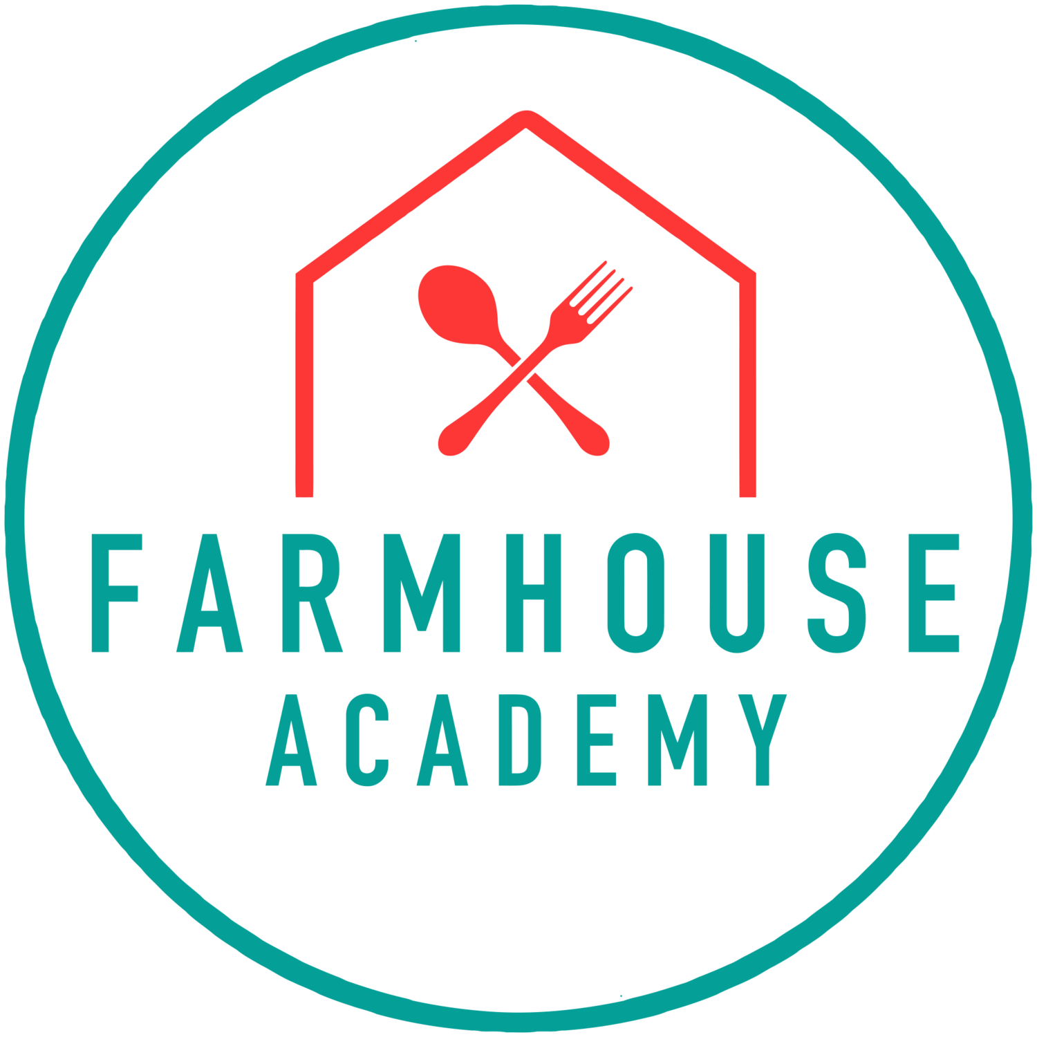 Farmhouse Academy