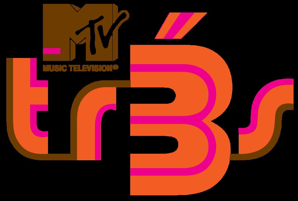 MTV Tres