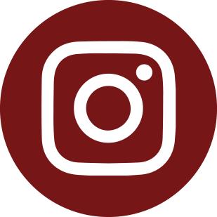 Instagram-Social.png