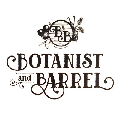 Botanist-Barrell.png