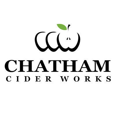 Chatham-Cider-Works.png