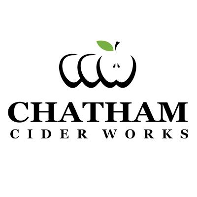 Chatham-Cider-Works.png