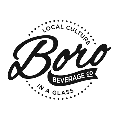 Boro-Beverage.png