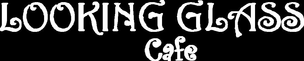 LGC Logo.png