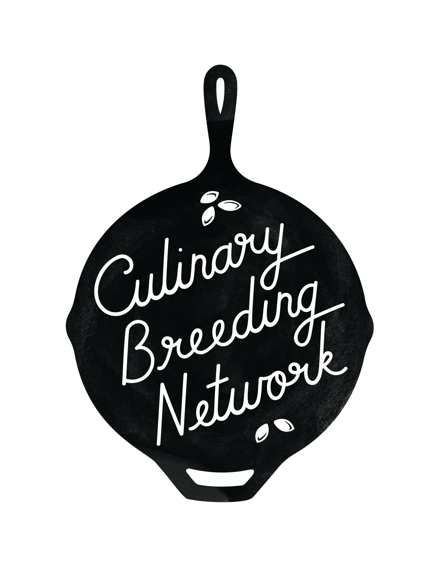 Culinary Breeding Network