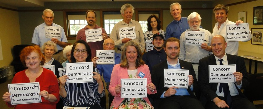 Concord DTC May 2018.jpg