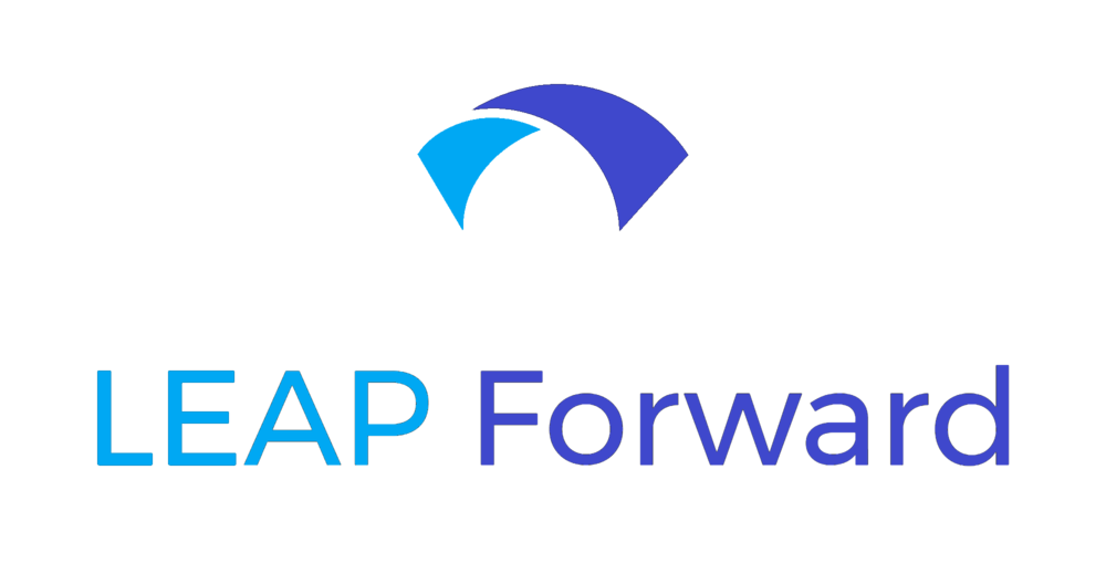 LEAP Forward-logo-black (3).png