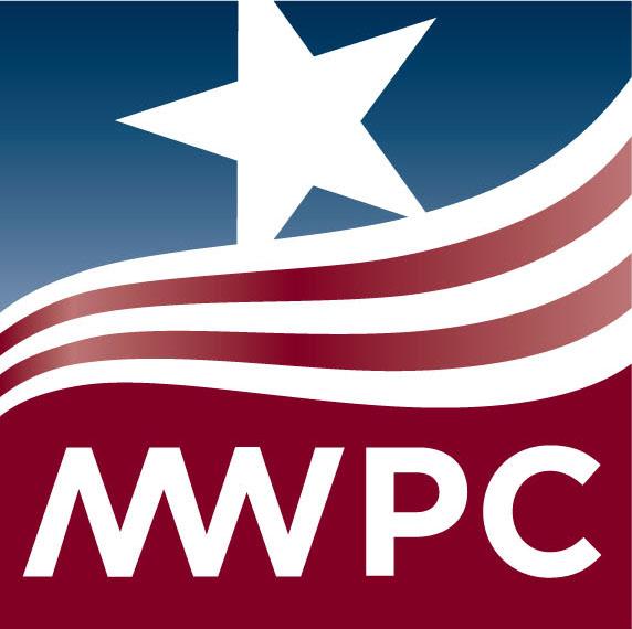mwpc square logo.jpg
