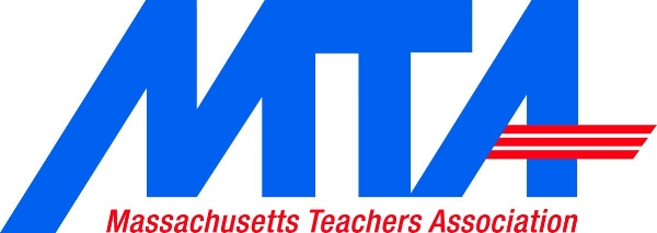 mta_logo_new_color.jpg