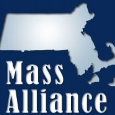 massalliance_-_logo_400x400.jpg