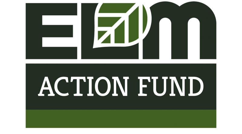 ELM.environmental.logo_-800x445.png