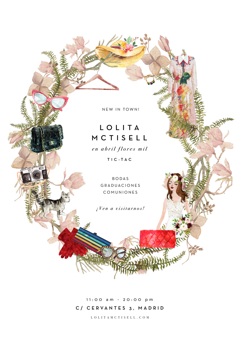 flyer lolita_abril.png