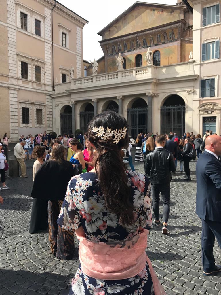 Ana en Roma.jpg