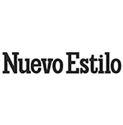 logo-nuevoestilo.png