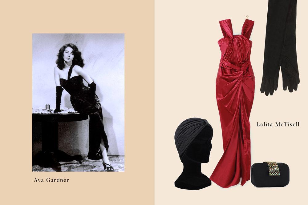 Ava-Gardner_vestido_guantes.jpg