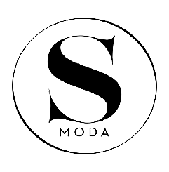 logo-Smoda.png