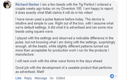 facebook_review_6.jpg